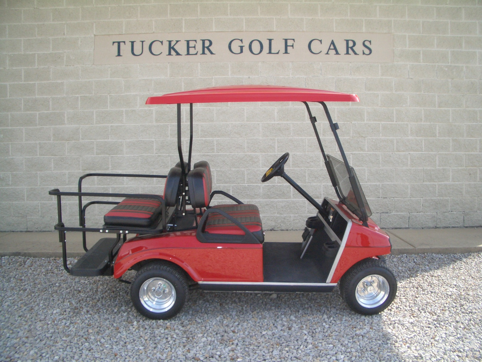 Cars For Sale 2 Jake S Golf Cart Shifter Html on